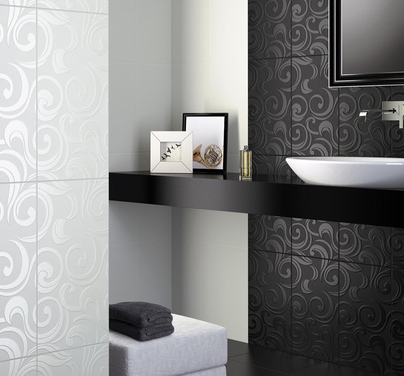 Ihr Fliesenleger für moderne Bäder, Wohnzimmer, Gäste-WC und ...
