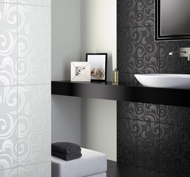 ihr fliesenleger f r moderne b der wohnzimmer g ste wc. Black Bedroom Furniture Sets. Home Design Ideas
