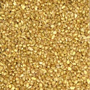 1055 weißgold