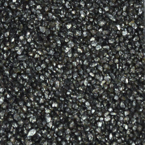9698 schwarzmetallic