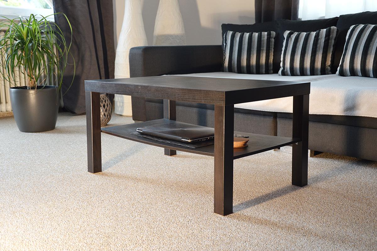 wohnzimmer fliesen 2016 raum und m beldesign inspiration. Black Bedroom Furniture Sets. Home Design Ideas