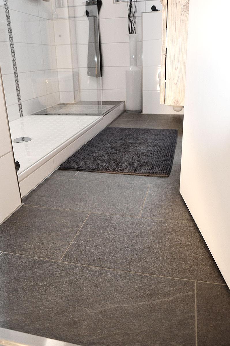 Badezimmer umbau l sung im altbau - Altbau badezimmer ...